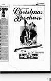 Aberdeen Evening Express Thursday 01 November 1990 Page 31