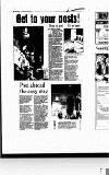 Aberdeen Evening Express Thursday 01 November 1990 Page 32