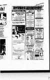 Aberdeen Evening Express Thursday 01 November 1990 Page 33