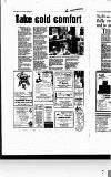 Aberdeen Evening Express Thursday 01 November 1990 Page 34