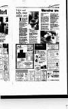 Aberdeen Evening Express Thursday 01 November 1990 Page 35