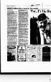 Aberdeen Evening Express Thursday 01 November 1990 Page 36