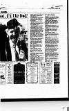 Aberdeen Evening Express Thursday 01 November 1990 Page 37