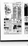 Aberdeen Evening Express Thursday 01 November 1990 Page 38