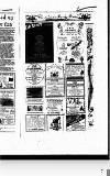 Aberdeen Evening Express Thursday 01 November 1990 Page 39