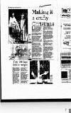 Aberdeen Evening Express Thursday 01 November 1990 Page 40