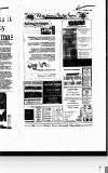 Aberdeen Evening Express Thursday 01 November 1990 Page 41