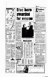 Aberdeen Evening Express Tuesday 06 November 1990 Page 2