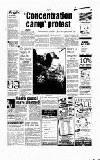 Aberdeen Evening Express Tuesday 06 November 1990 Page 3