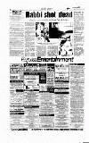 Aberdeen Evening Express Tuesday 06 November 1990 Page 4