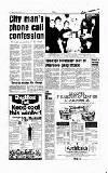 Aberdeen Evening Express Tuesday 06 November 1990 Page 5