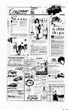 Aberdeen Evening Express Tuesday 06 November 1990 Page 6
