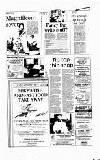 Aberdeen Evening Express Tuesday 06 November 1990 Page 7
