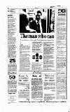 Aberdeen Evening Express Tuesday 06 November 1990 Page 8