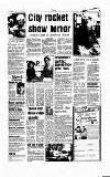 Aberdeen Evening Express Tuesday 06 November 1990 Page 9