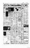Aberdeen Evening Express Tuesday 06 November 1990 Page 12