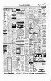 Aberdeen Evening Express Tuesday 06 November 1990 Page 13