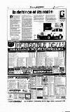 Aberdeen Evening Express Tuesday 06 November 1990 Page 14