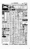 Aberdeen Evening Express Tuesday 06 November 1990 Page 15