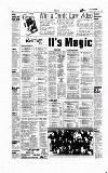 Aberdeen Evening Express Tuesday 06 November 1990 Page 16