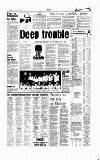 Aberdeen Evening Express Tuesday 06 November 1990 Page 17