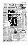 Aberdeen Evening Express Tuesday 06 November 1990 Page 18