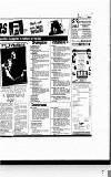 Aberdeen Evening Express Tuesday 06 November 1990 Page 23