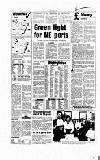 Aberdeen Evening Express Wednesday 07 November 1990 Page 2
