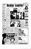Aberdeen Evening Express Wednesday 07 November 1990 Page 3