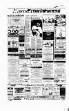 Aberdeen Evening Express Wednesday 07 November 1990 Page 4