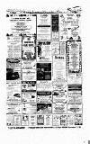 Aberdeen Evening Express Wednesday 07 November 1990 Page 5