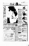 Aberdeen Evening Express Wednesday 07 November 1990 Page 6