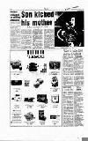 Aberdeen Evening Express Wednesday 07 November 1990 Page 8