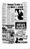 Aberdeen Evening Express Wednesday 07 November 1990 Page 9