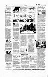 Aberdeen Evening Express Wednesday 07 November 1990 Page 10