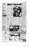 Aberdeen Evening Express Wednesday 07 November 1990 Page 11