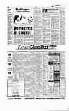 Aberdeen Evening Express Wednesday 07 November 1990 Page 12