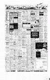 Aberdeen Evening Express Wednesday 07 November 1990 Page 14