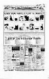 Aberdeen Evening Express Wednesday 07 November 1990 Page 15