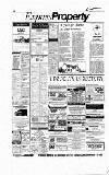 Aberdeen Evening Express Wednesday 07 November 1990 Page 16