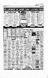 Aberdeen Evening Express Wednesday 07 November 1990 Page 17