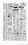 Aberdeen Evening Express Wednesday 07 November 1990 Page 18