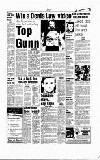 Aberdeen Evening Express Wednesday 07 November 1990 Page 19
