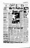 Aberdeen Evening Express Wednesday 07 November 1990 Page 20