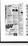 Aberdeen Evening Express Wednesday 07 November 1990 Page 22