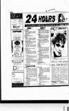Aberdeen Evening Express Wednesday 07 November 1990 Page 24