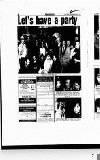 Aberdeen Evening Express Wednesday 07 November 1990 Page 30