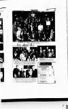 Aberdeen Evening Express Wednesday 07 November 1990 Page 31