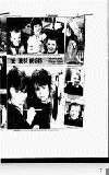 Aberdeen Evening Express Wednesday 07 November 1990 Page 33