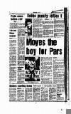 Aberdeen Evening Express Saturday 22 December 1990 Page 2
